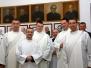 Święcenia prezbiteratu 2014