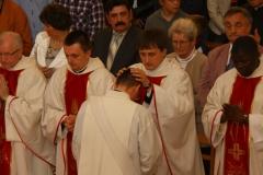 sw_prezbiterat_2014 (75)