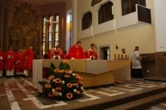 Inauguracja_2013 (06)