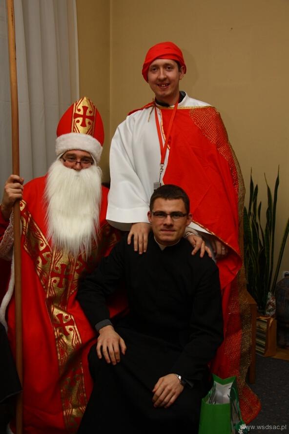 Mikolajki_2013 (16)