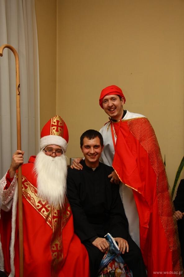Mikolajki_2013 (23)