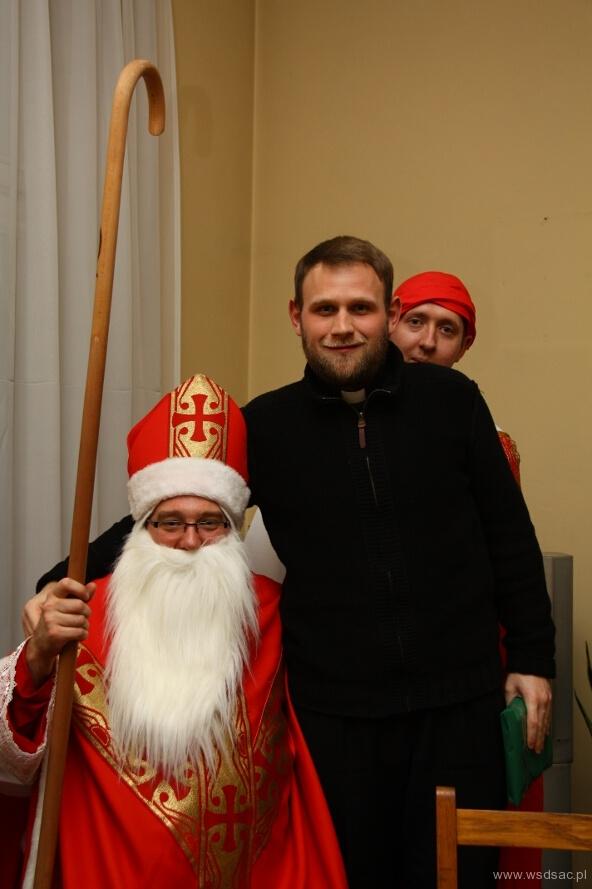 Mikolajki_2013 (33)