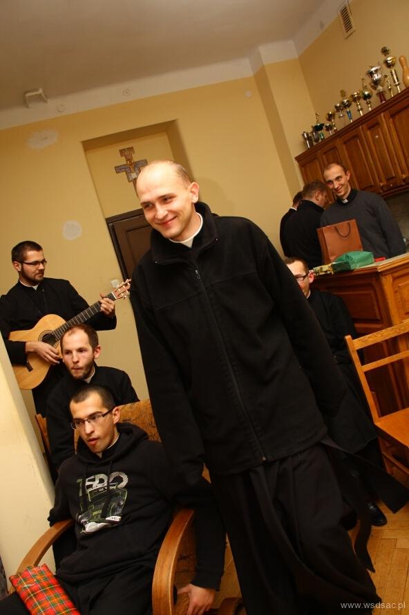 Mikolajki_2013 (34)