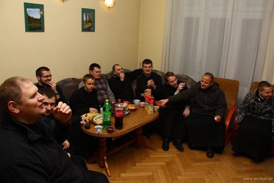 Mikolajki_2013 (9)