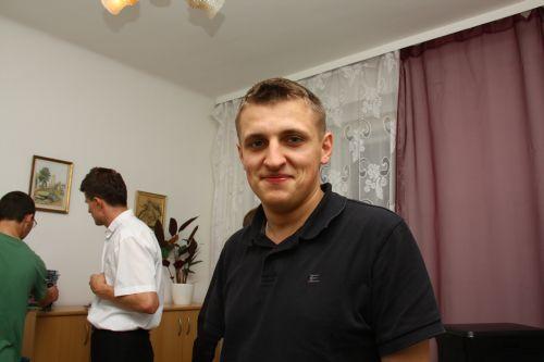 Oboz_misyjny_2013 (12)