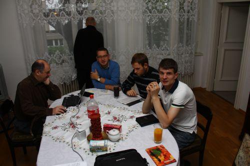 Oboz_misyjny_2013 (17)