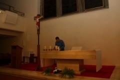 Oboz_misyjny_2013 (13)