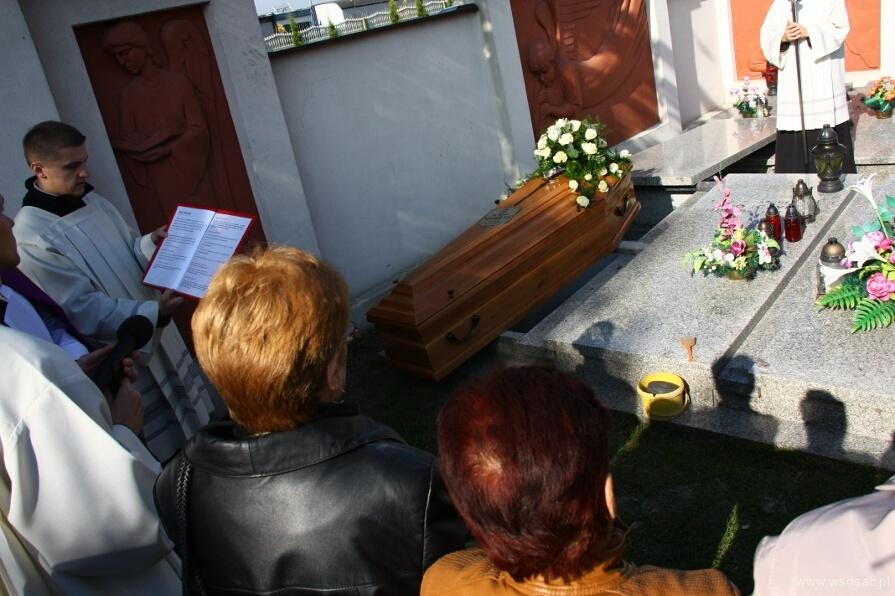 10_Pogrzeb_Br_Marian_Nowotnik_2013 (17)