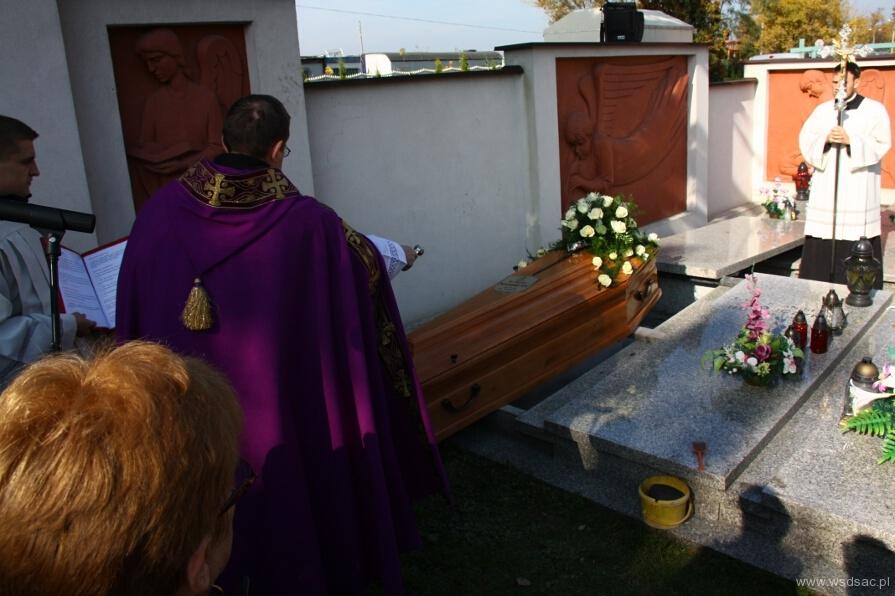 10_Pogrzeb_Br_Marian_Nowotnik_2013 (18)