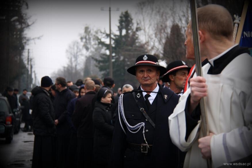 Pogrzeb_ks_Martuszewski_2014 (12)