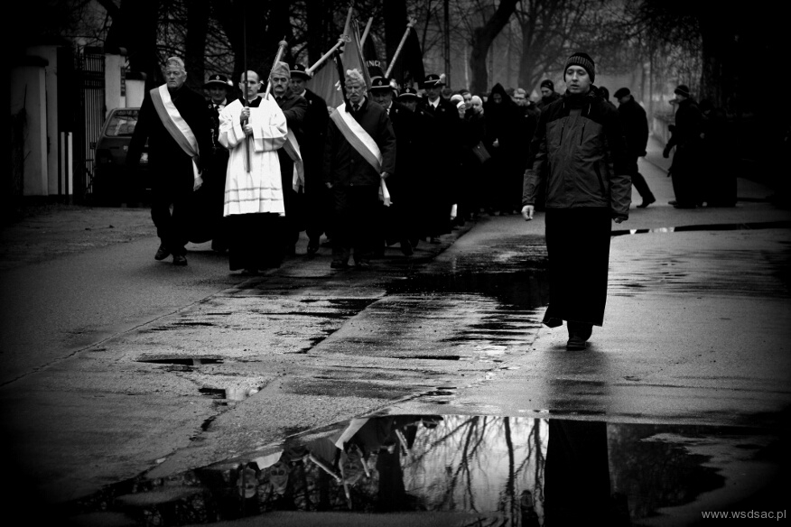 Pogrzeb_ks_Martuszewski_2014 (14)