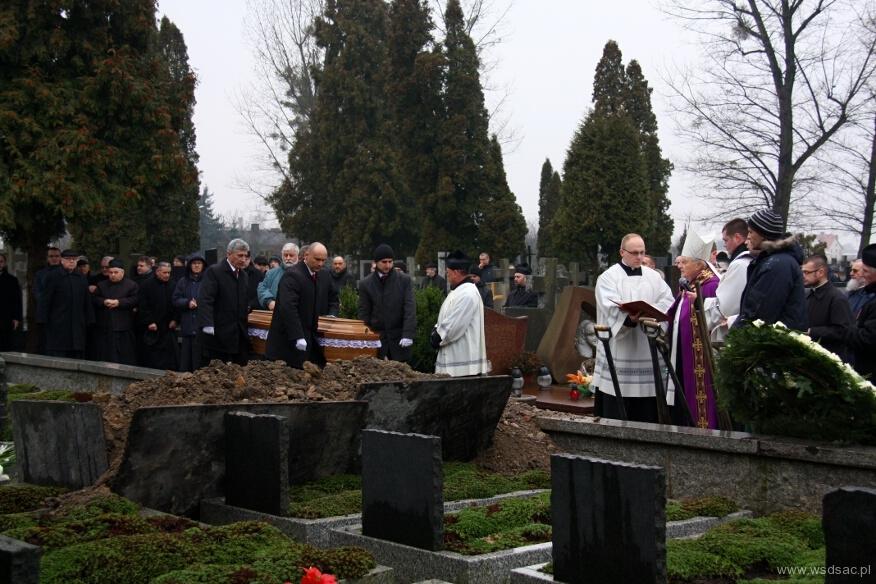 Pogrzeb_ks_Martuszewski_2014 (17)