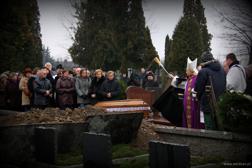 Pogrzeb_ks_Martuszewski_2014 (19)