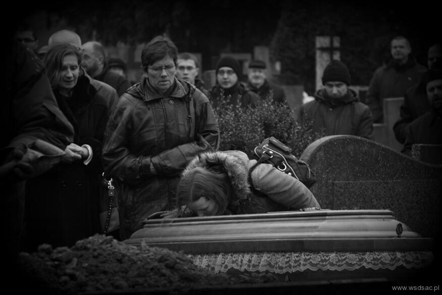 Pogrzeb_ks_Martuszewski_2014 (21)