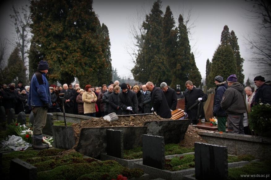 Pogrzeb_ks_Martuszewski_2014 (22)