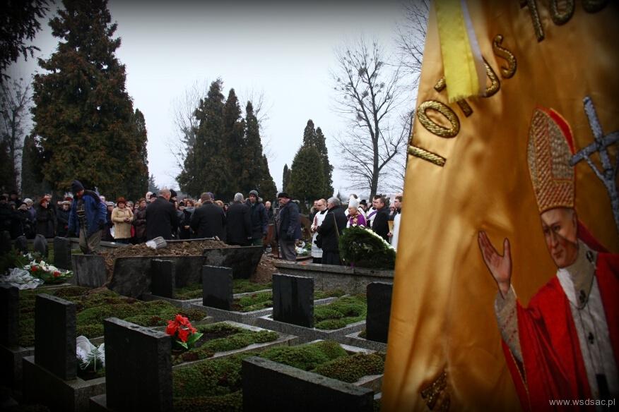 Pogrzeb_ks_Martuszewski_2014 (23)