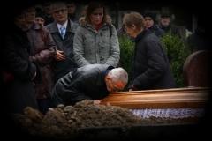 Pogrzeb_ks_Martuszewski_2014 (20)