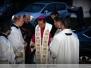 Wizytacja biskupa 2014