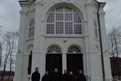 Diakoni - Ełk