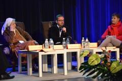 II Forum Prefektów Studiów