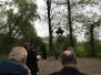 Majówka w parku 2017