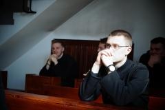 sesja_formacyjna_ZAK_2015 (02)