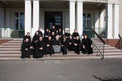 sesja_formacyjna_ZAK_2015 (20)