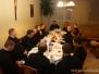 Spotkanie rad alumnów 2014