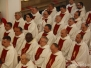 Święcenia prezbiteratu - 9 maja 2015 r.