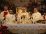 Uroczystość ku czci św. Wincentego Pallottiego - 22 stycznia 2015 r.