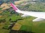Wyjazd kursu II do Szkocji - wrzesień 2015