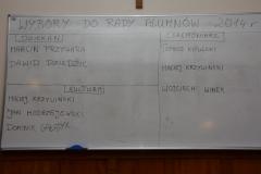 wybory_2014 (01)