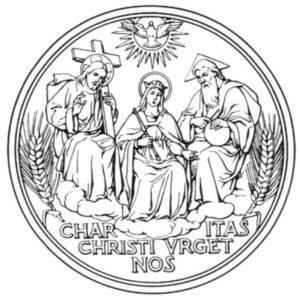 uac-logo-2003