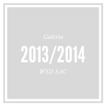 galeria_13_14