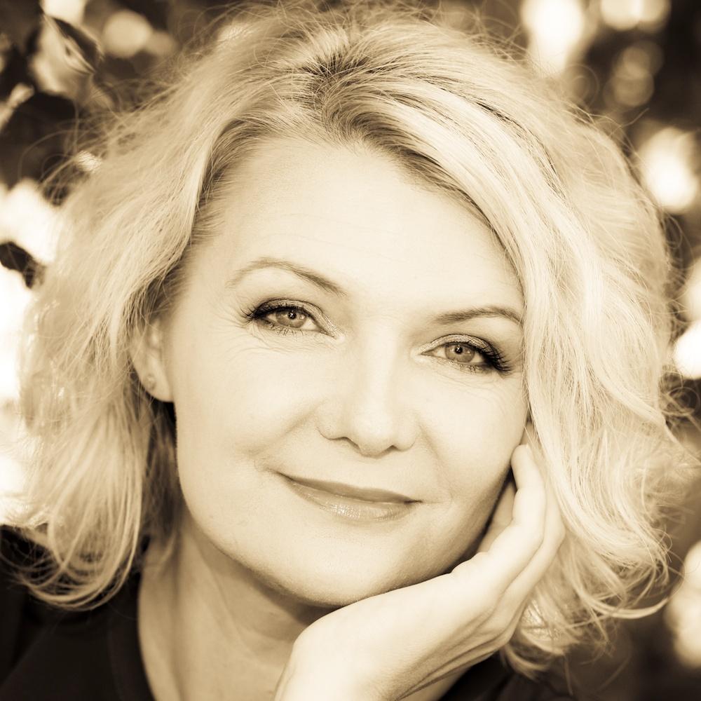 Wioletta Przybyszewska